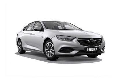 Vauxhall Insignia Hatchback Grand Sport 2.0 Turbo D 174PS Ultimate Nav 5Dr Manual [Start Stop]