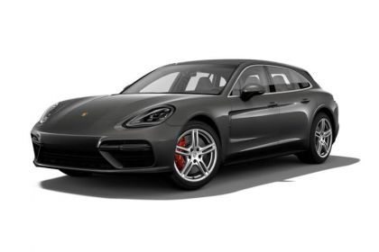 Porsche Panamera Estate Sport Turismo 4wd 4.0 T V8 480PS GTS 5Dr PDK [Start Stop]