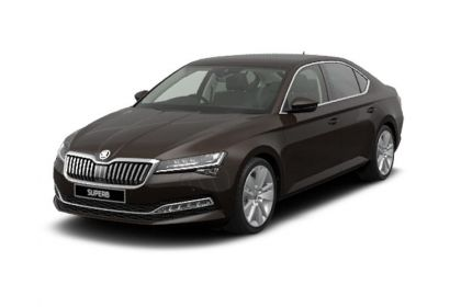 Skoda Superb Hatchback Hatch 5Dr 2.0 TSi 190PS SE L 5Dr DSG [Start Stop]